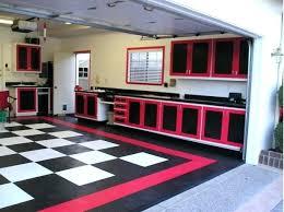 cool garages pinterest garage ideas photo 1 of 6 best cool garages ideas on