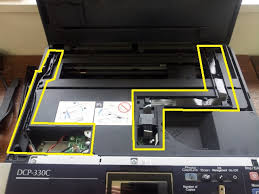 brother printer mfc j220 resetter brother inkjet error unable to clean 30 easyink knowledge base