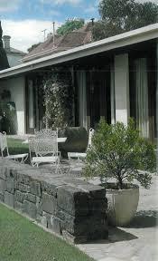 Australian Garden Ideas by Iconic Australian Landscape Architects U2013 Ellis Stones Australian