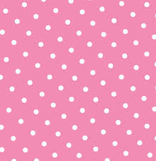 minnie mouse backgrounds 66