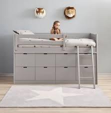 chambre kid génial pour les chambres à espace réduit même dans une grande