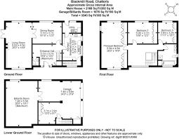 commercial building floor plan 100 2 storey commercial building floor plan house floor