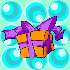 imagenes de feliz cumpleaños amor animadas banco de imagenes y fotos gratis feliz cumpleaños con regalos