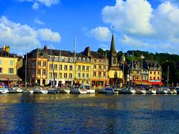 7 adorable villages in normandy france wayfaring with wagner