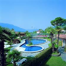 hotel villa edy lake como italy expedia