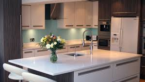 david john kitchens fitted kitchen designers