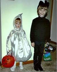 Hershey Halloween Costume Costumes Halloweens Gettin U0027 Healthy