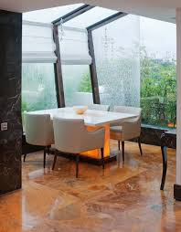 bollywood celebrity homes interiors indian celebrity homes