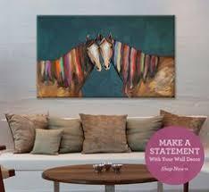 oversized home decor wall art designs oversized canvas wall art large canvas wall art