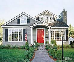Tips For Selecting The Perfect Door Hardware For Your by Best Colors For Front Doors