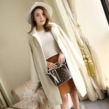 popular long winter dress coat women buy cheap long winter dress
