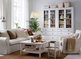Best New Living Room Images On Pinterest Living Room Ideas - Whole living room sets