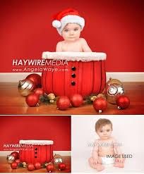 12 best angela waye u0027s digital photography backdrops for sale