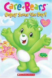371 care bears images care bears kid books