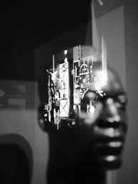 Black Art Home Decor Art Deco U0026 Africa Afropean U2013 Adventures In Black Europe Your