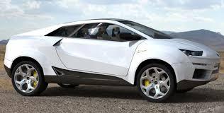 lamborghini upcoming cars lamborghini suv to be unveiled soon indiandrives com