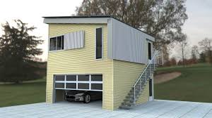 Metal Homes by Metal Frame Homes Steel Frame Homes W Limestone Exterior U0026