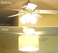 fan light pull chain replacement how to fix ceiling fan light chain fooru me