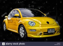volkswagen beetle modified black volkswagon beetle stock photos u0026 volkswagon beetle stock images