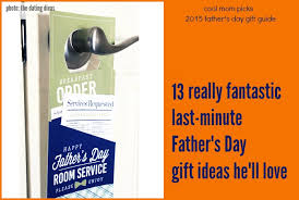 day gift ideas for 13 ideas for last minute s day gifts he ll