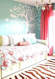 Pretty Bedrooms For Girls by Brilliant Bedroom Interior Interiors Design For With