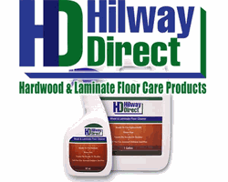 hardwood and laminate floor care 1877floorguy com
