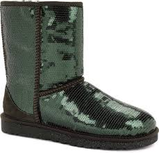 ugg s kaleen boot ugg australia s sparkles free shipping