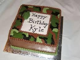 camoflauge cake camouflage cake ideas the 25 best camouflage cake ideas on