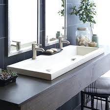 Allen And Roth Bathroom Vanities Best Of Allen And Roth Bathroom Vanity 12 Photos Htsrec