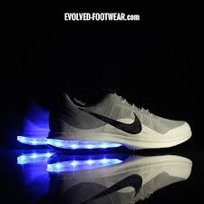 light up tennis shoes for adults nike air max led lights and led light up sneakers shoes for adults