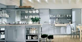 style de cuisine cocooners by lusseo cuisine le style italien est à l honneur