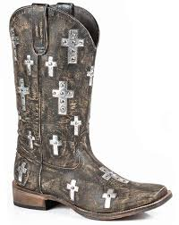 cowboy boots for women women u0027s western boots