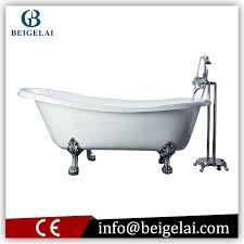 Collapsible Bathtub For Adults Folding Portable Bathtub Folding Portable Bathtub Suppliers And