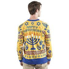 hanukkah t shirt sublimated happy hanukkah t shirt at what on earth cq3452