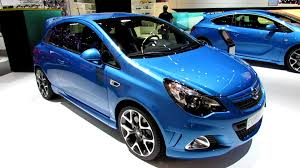 opel vectra 2017 2014 opel corsa specs and photos strongauto