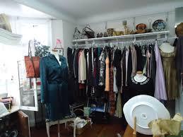 crystal china collectibles thrift store hiafe niagara blvd phipps