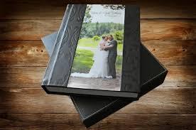 wedding album reviews a sparkling wedding album review from wedding album studio