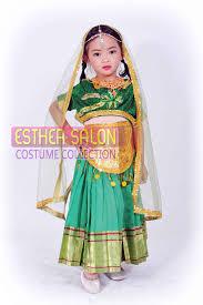 Baju Anak India baju india anak brandfashion us