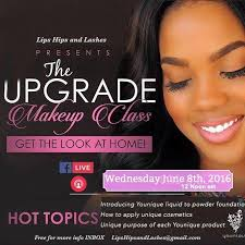 make up classes online free photo online makeup applying free makeup