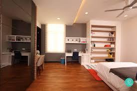malaysia home interior design 7 beautiful home interior designs in malaysia sell property