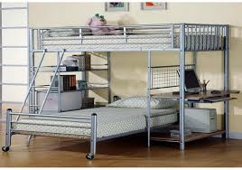 Full Full Bunk Bed For Collection In Best  Full Bunk Beds Ideas - Full over full bunk bed