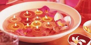 pots cuisine d oration how to diwali decorations at home and at the office quora