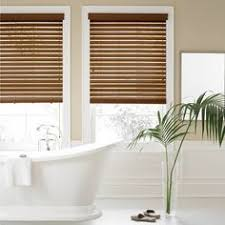 10 Inch Blinds Richfield Studio 2 Inch Faux Wood Blinds Off White Width 10