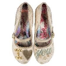 Wedding Shoes Irregular Choice 58 Best Irregular Choice Shoes Images On Pinterest Shoes