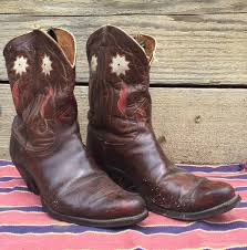 womens boots clearance canada womens boots clearance womens floral beaded mukluks size 8 8 5