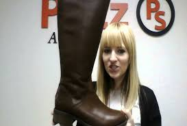 womens ugg boots with zipper s ugg seldon knee high boot available at peltzshoes com