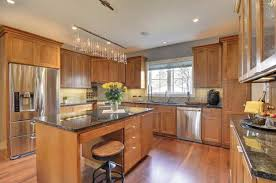 kitchen cabinets and islands modern kitchen islands with high countertops and bar chairs