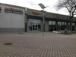 Fortunoff Backyard Store Wayne Nj Willowbrook Mall Wayne New Jersey Kodak Image Center U2026 Flickr
