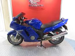 honda cbr 1100 xx honda cbr1100xx super blackbird ref 10308 used motorcycles