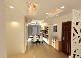 Dining Room Ceiling Lights The Two Light Somerton Chandelier By - Modern ceiling lights for dining room
